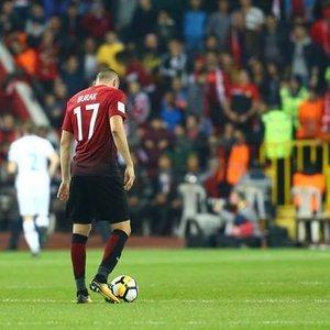 EKONOMİDE 3-0'LIK MAĞLUBİYET