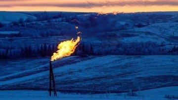 Petrolde olağanüstü tedbir sinyali