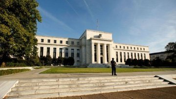 Fed'de politika hatası uyarısı