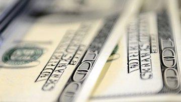 Dolar/TL'de ibre yukarı mı aşağı mı?