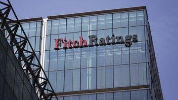 Fitch Ratings: Dibi görmeye 2 yıl var