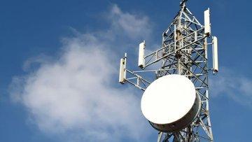 GSM şirketlerine 2,2 milyar TL'lik yeniden yapılandırma geliyor