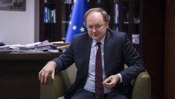 Türkiye, yeni Gümrük Birliği ile 12,5 milyar euro kazanacak
