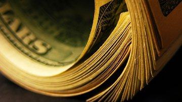 PİYASA TURU: Dolarda 3,70 sınavı