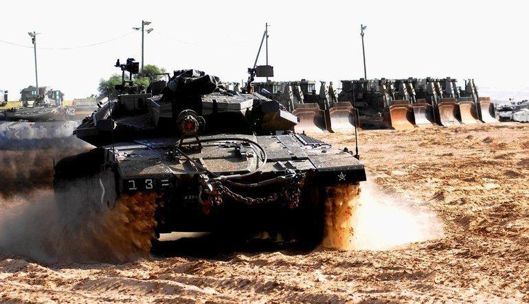 Altay Tankı teklif bekliyor