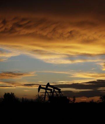 Global büyümeye petrol fiyatlarının etkisi