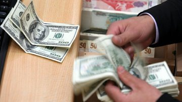 PİYASA TURU: Dolarda güvercin etki