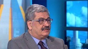 Ertem: KGF'de sadece 90 milyon liralık kredi geri dönmedi