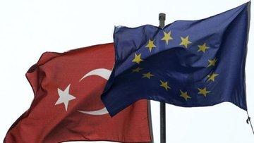 Almanya Gümrük Birliği anlaşmasının önüne nasıl taş koyar?