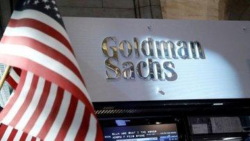 Goldman'dan kritik Halkbank saptaması