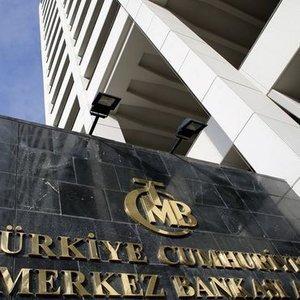 MERKEZ BANKASI İLE İLGİLİ DÜZENLEME TORBADAN ÇIKARILDI