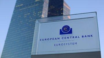 Kaynaklar: Avrupa Merkez Bankası tahvil alımlarını %50 düşürecek