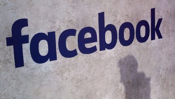 Facebook'ta yemek siparişi dönemi
