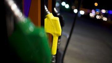 EPDK Başkanı: Bir litre bile kaçak akaryakıt yok