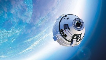 Uzaydaki ABD-Rusya işbirliği bitiyor mu?