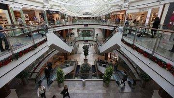 Bloomberg HT Tüketici Güven Ön Endeksi'nde sert gerileme