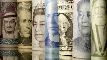PİYASA TURU: Piyasalarda enflasyon verisi etkisi sürüyor