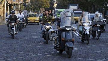 AB, İran anlaşmasının hala arkasında