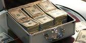İnfografik: Ağustos ayında ne kadar kredi kullandık?