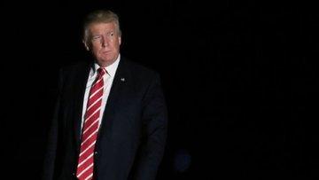 Trump'tan Kerkük için kritik açıklama