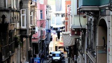 İstanbul'un zengin-fakir mahalle karnesi