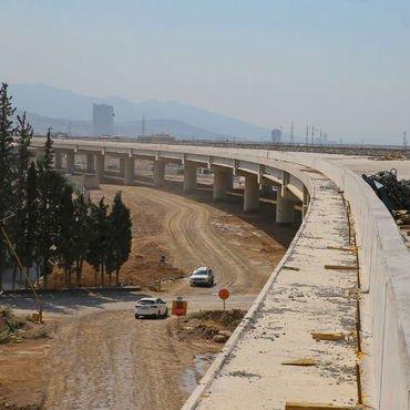 Astaldi, Gebze-İzmir otoyolunu da elinden çıkarmak istiyor