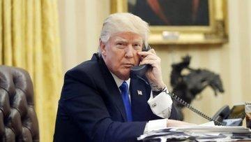Trump'a son dakika engeli