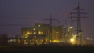 Sanayi elektriğinde tarifeler kalkıyor