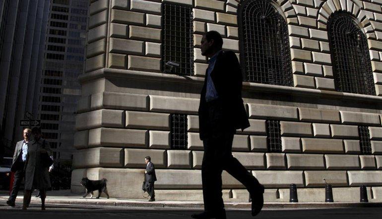 Fed için Aralık sonrası Mart beklentisi