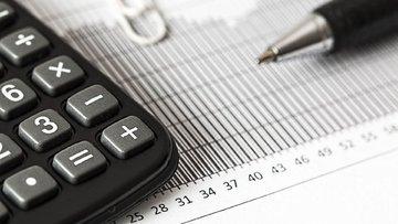 İnfografik: Vergiler ne kadar gelir sağlayacak?
