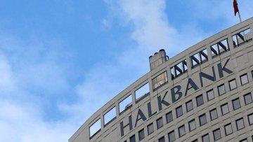Halkbank'tan personel alımı