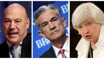 Bahis sitelerinde Fed için kim favori, kim plase?