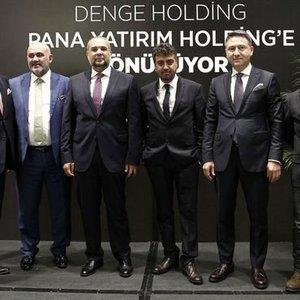 KURTLAR VADİSİ'NDE 2 MİLYAR DOLAR YATIRIM PLANI