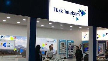 Türk Telekom'a kayyum atanacak mı?