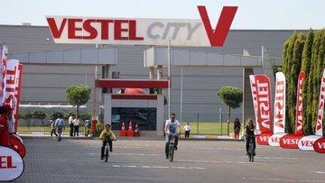 Vestel'in kulağı Toshiba'da gözü Hindistan'da