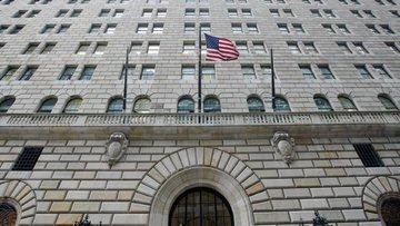 New York Fed geri adım attı