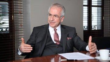 TÜSİAD Başkanı'ndan 'OHAL'e son verilmeli' çağrısı