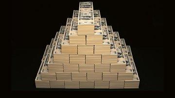 PİYASA TURU: Dolarda sabah sarsıntısı