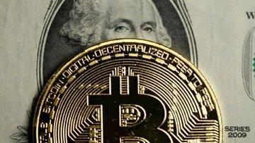 Bitcoin ne kadar eder?