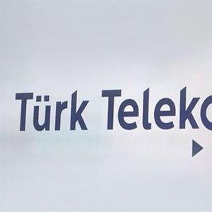DEUTSCHE BANK OTAŞ'TA SAÇ TRAŞI BEKLİYOR