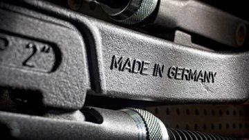"""İnfografik: En saygın """"Made in"""" etiketleri"""