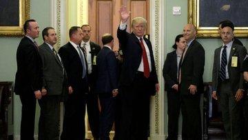 Trump'ın Fed oylamasında hangi isim öne çıktı?