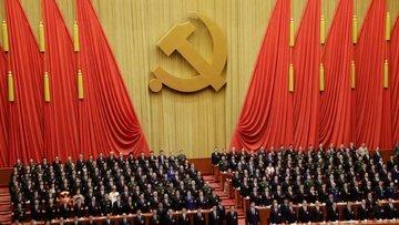 Çin'de yeni dönem hakkında bilmeniz gereken 7 şey