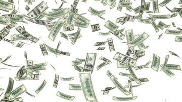 Kamu bankaları kredilerde hala daha iştahlı