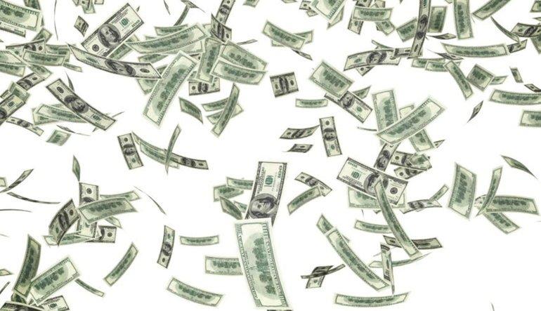 Kamu bankaları kredilerde daha iştahlı