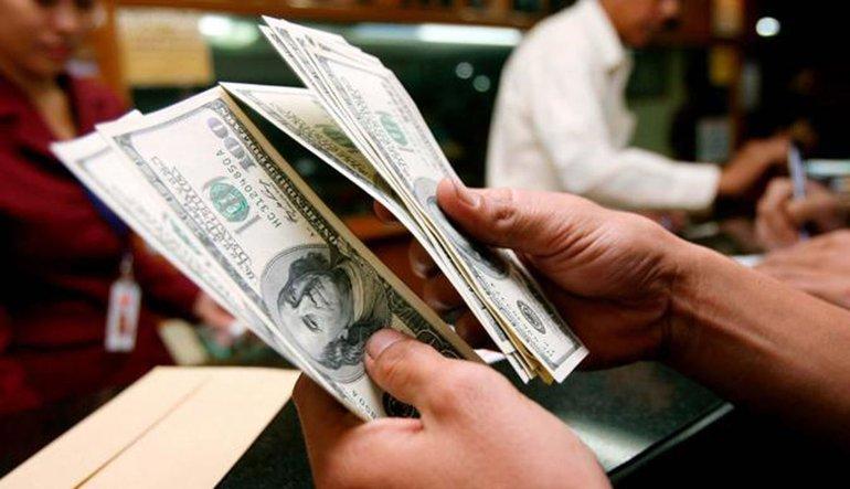 PİYASA TURU: Dolarda baskı sürüyor
