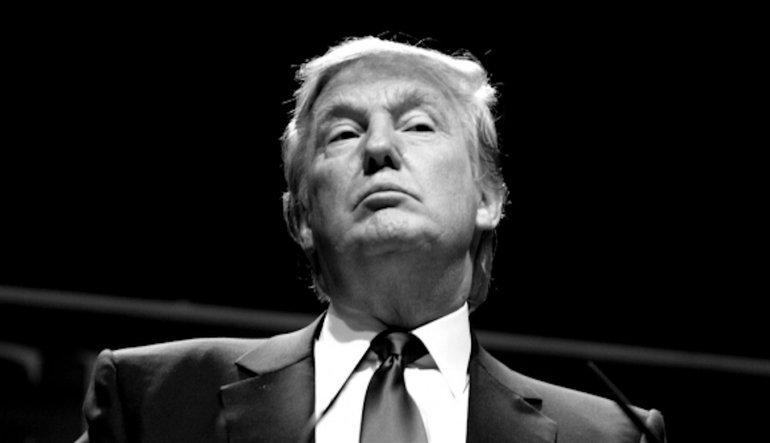 Trump'tan 11 ülke için kritik karar