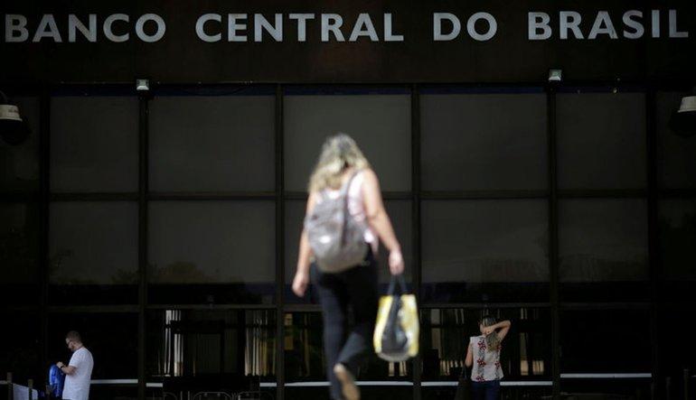 Brezilya beklendiği gibi faiz indirdi