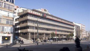 EBRD'den Türk bankasına yeni kredi planı