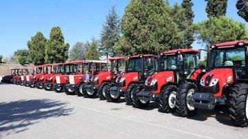 Rekabet Kurulu'ndan traktör pazarını dönüştüren kararlar